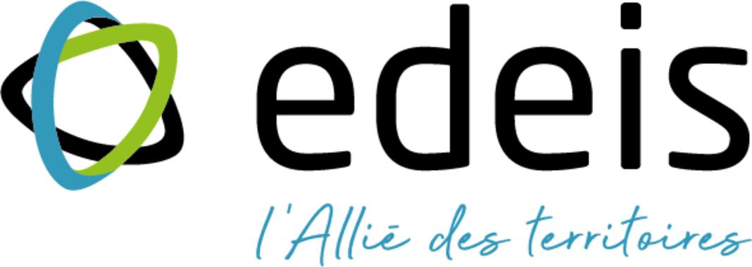 Edeis, nouveau gestionnaire du Pic du Jer