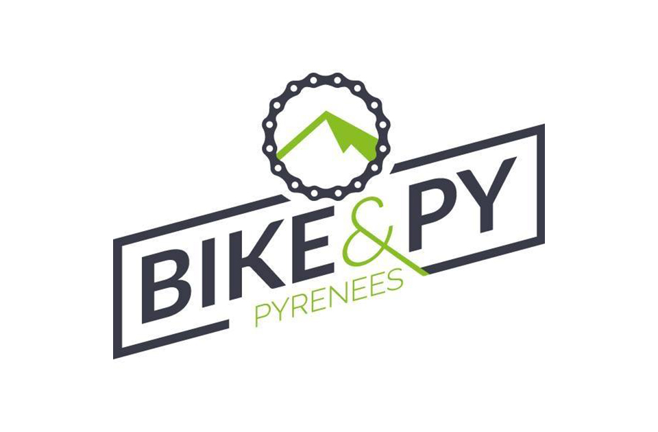 <b>Bike and Py</b><br/>for the operation of mountain-biking trails