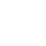 Pic du Jer